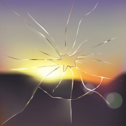 broken-and-cracked-window-glass-realistic-vector_1441-656